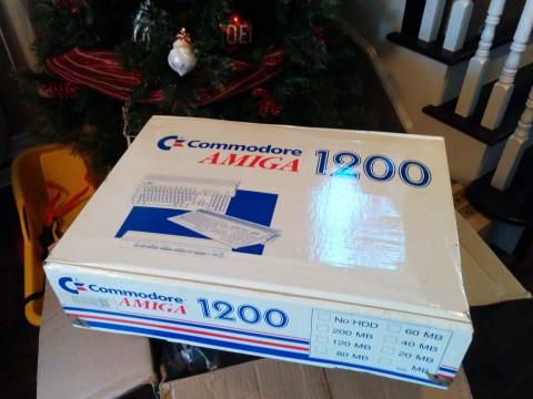 A1200 box